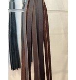 Chicago Toolworks Rubber Handle Flogger (Medium)