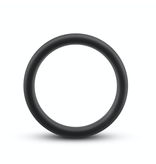 Blush Novelties Blush Novelties Performance Silicone Go Pro Cock Ring