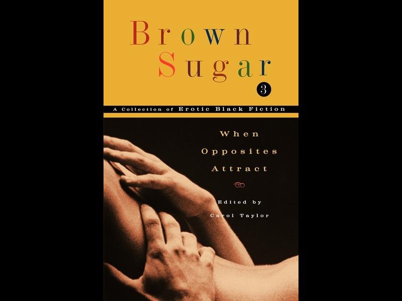 Brown Sugar 3: When Opposites Attract