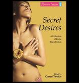 Brown Sugar 4: Secret Desires