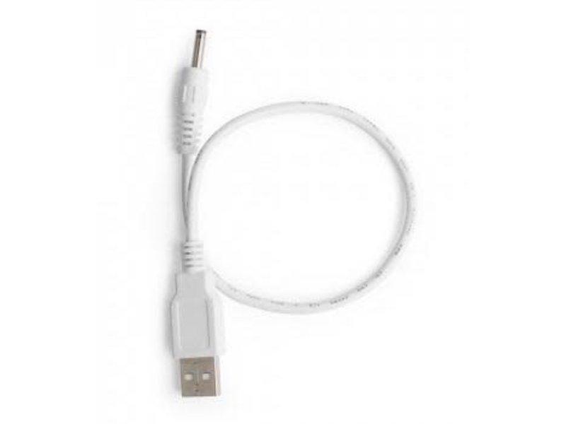 Lelo LELO USB Charger