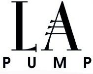 LA Pump