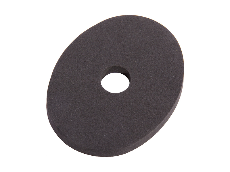 Spareparts Spareparts O-Stabilizer Ring