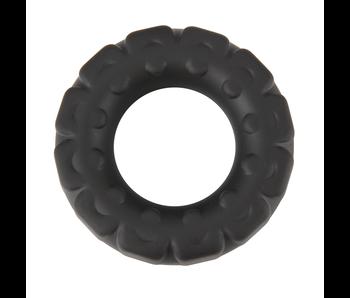Fat Tire C-Ring