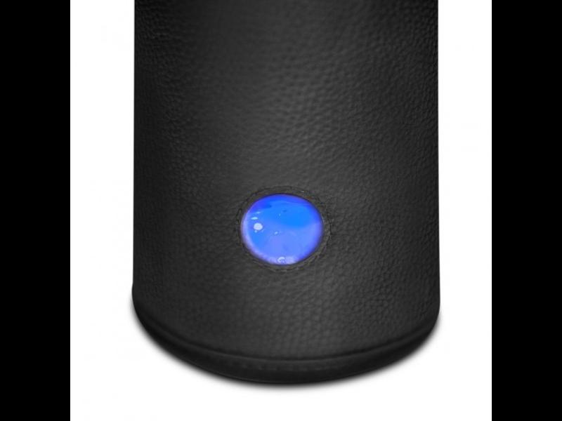 b-Vibe B-Vibe UV Sterilizer Pouch