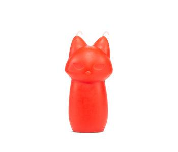 Temptasia Fox Drip Candle