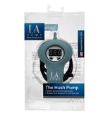 LA Pump The Hush Pump