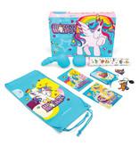 Le Wand Unicorn Wand Limited Edition Set