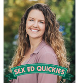 QUICKIE: Get Your Libido Back! / Tuesday, August 10th