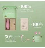 Womanizer Womanizer Premium Eco