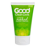 Good Clean Love Good Clean Love Almost Naked Lubricant