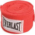 Everlast Everlast Hand Wraps