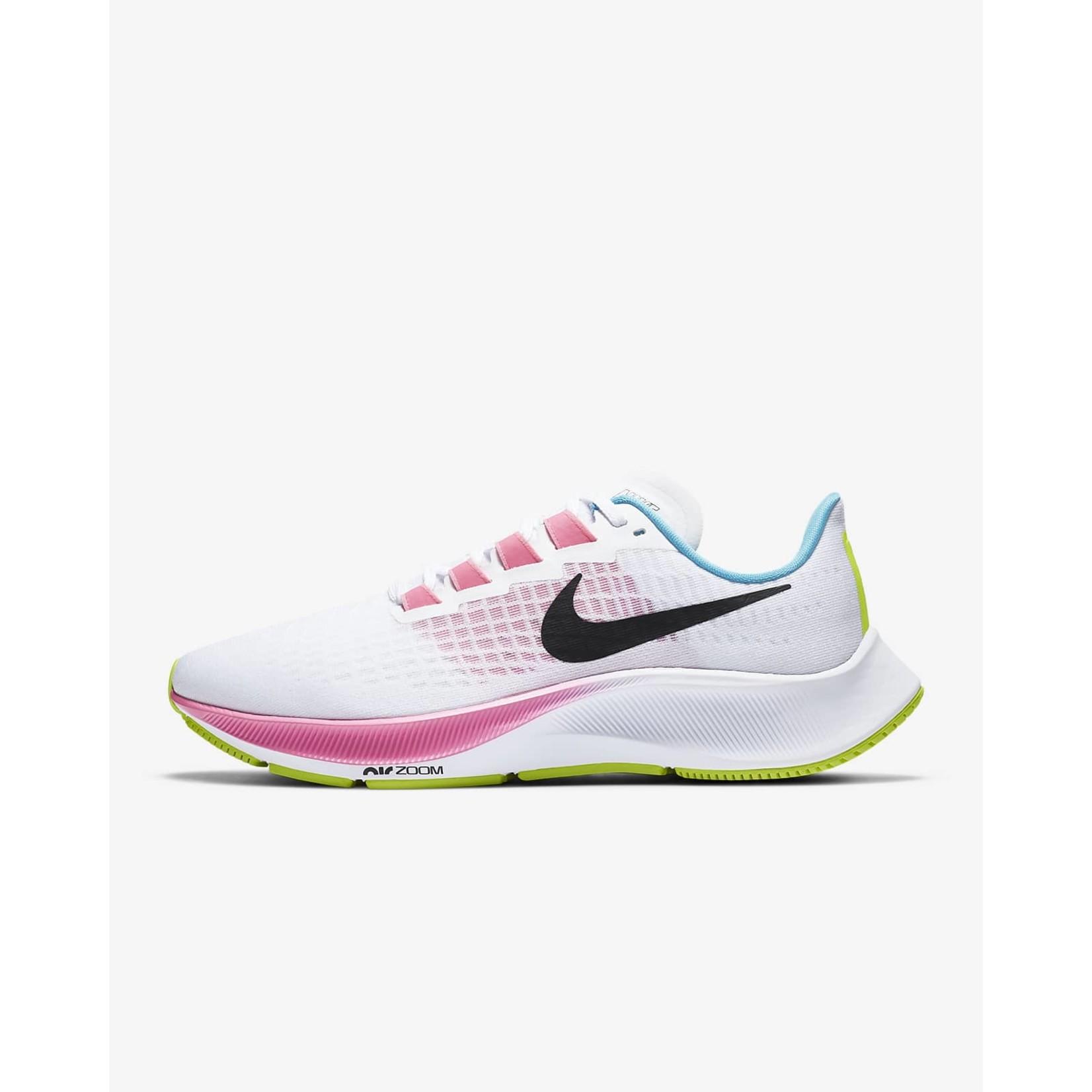 Nike Nike Running Shoes, Air Zoom Pegasus 37, Ladies