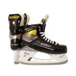 Bauer Bauer Hockey Skates, Supreme S37, Senior