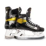 Bauer Bauer Hockey Skates, Supreme Ignite Pro+, Senior