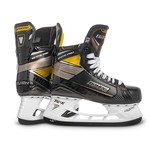 Bauer Bauer Hockey Skates, Supreme Ignite Pro, Senior