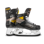 Bauer Bauer Hockey Skates, Supreme Ignite Pro, Intermediate