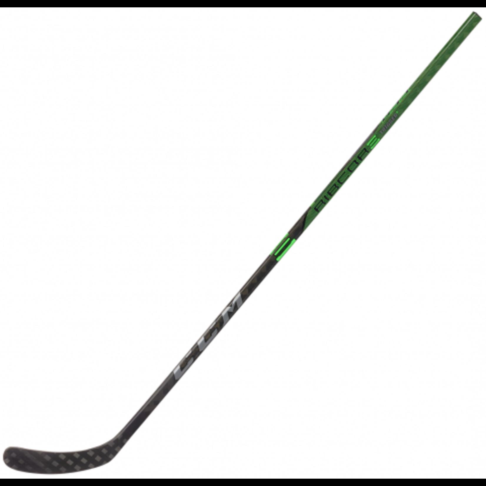 CCM CCM Hockey Stick, Ribcor Trigger 5, Senior, Grip