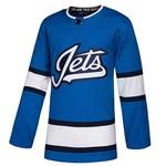 Fanatics Fanatics Hockey Jersey, Breakaway, Mens, NHL, Alternate, Winnipeg Jets