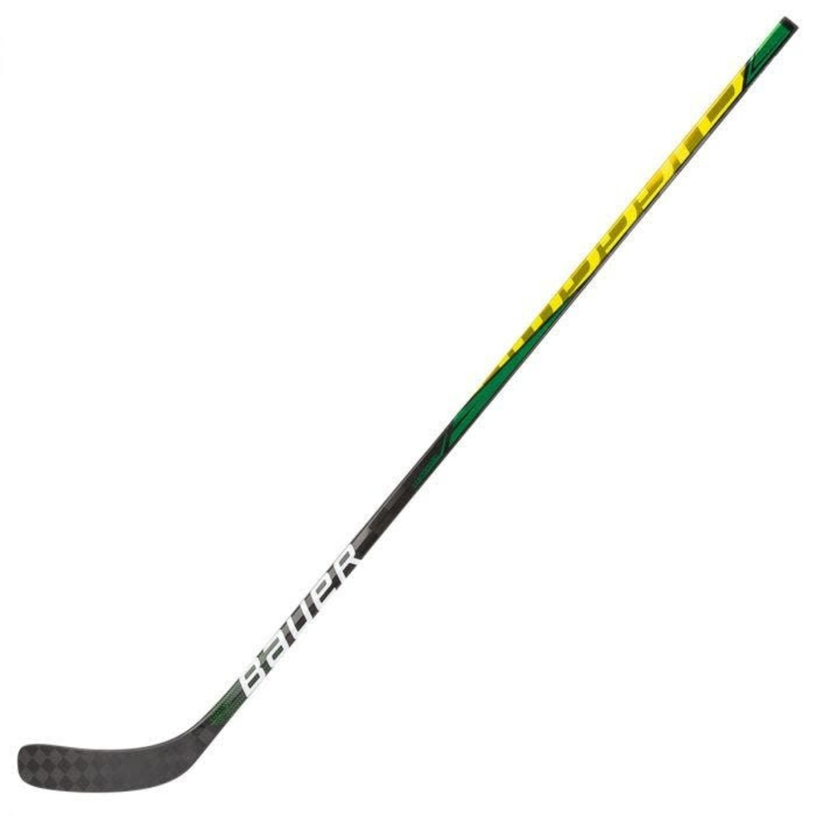 Bauer Bauer Hockey Stick, Supreme Ultrasonic, Senior, Grip