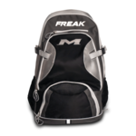 Miken Miken Baseball Backpack Bag, Freak 54
