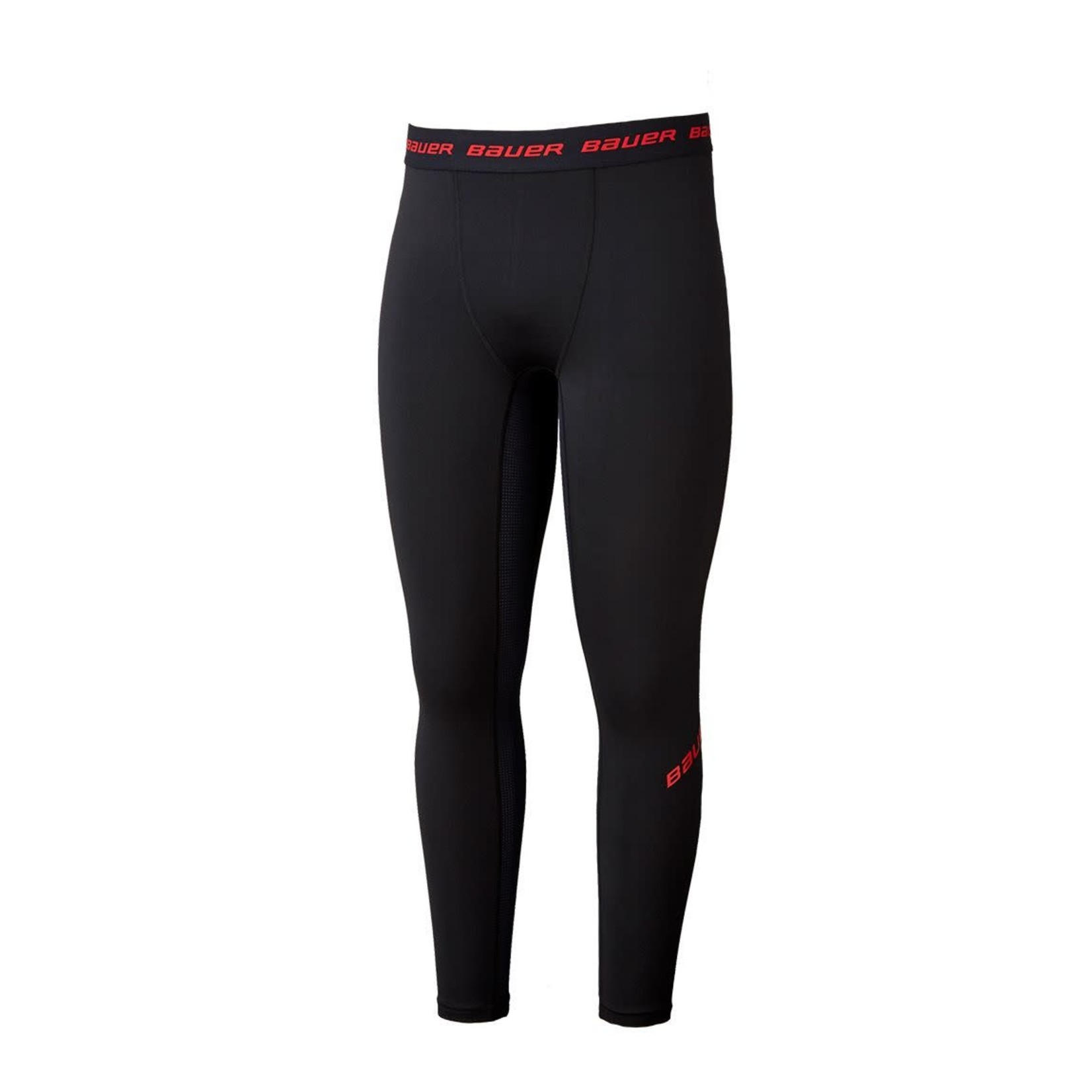 Bauer Bauer Compression Pants, Essential, Senior