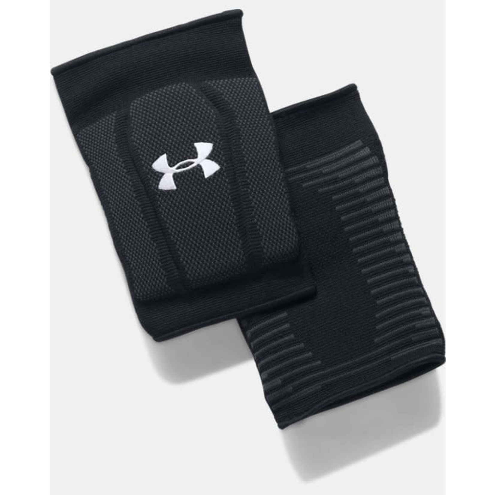 Under Armour Under Armour Volleyball Knee Pads, Armour 2.0