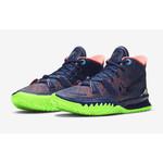 Nike Nike Basketball Shoes, Kyrie 7, Mens