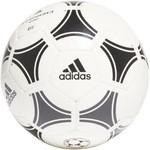Adidas Adidas Soccer Ball, Tango Glider
