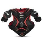 Bauer Bauer Hockey Shoulder Pads, Vapor X LTX Pro+, Senior