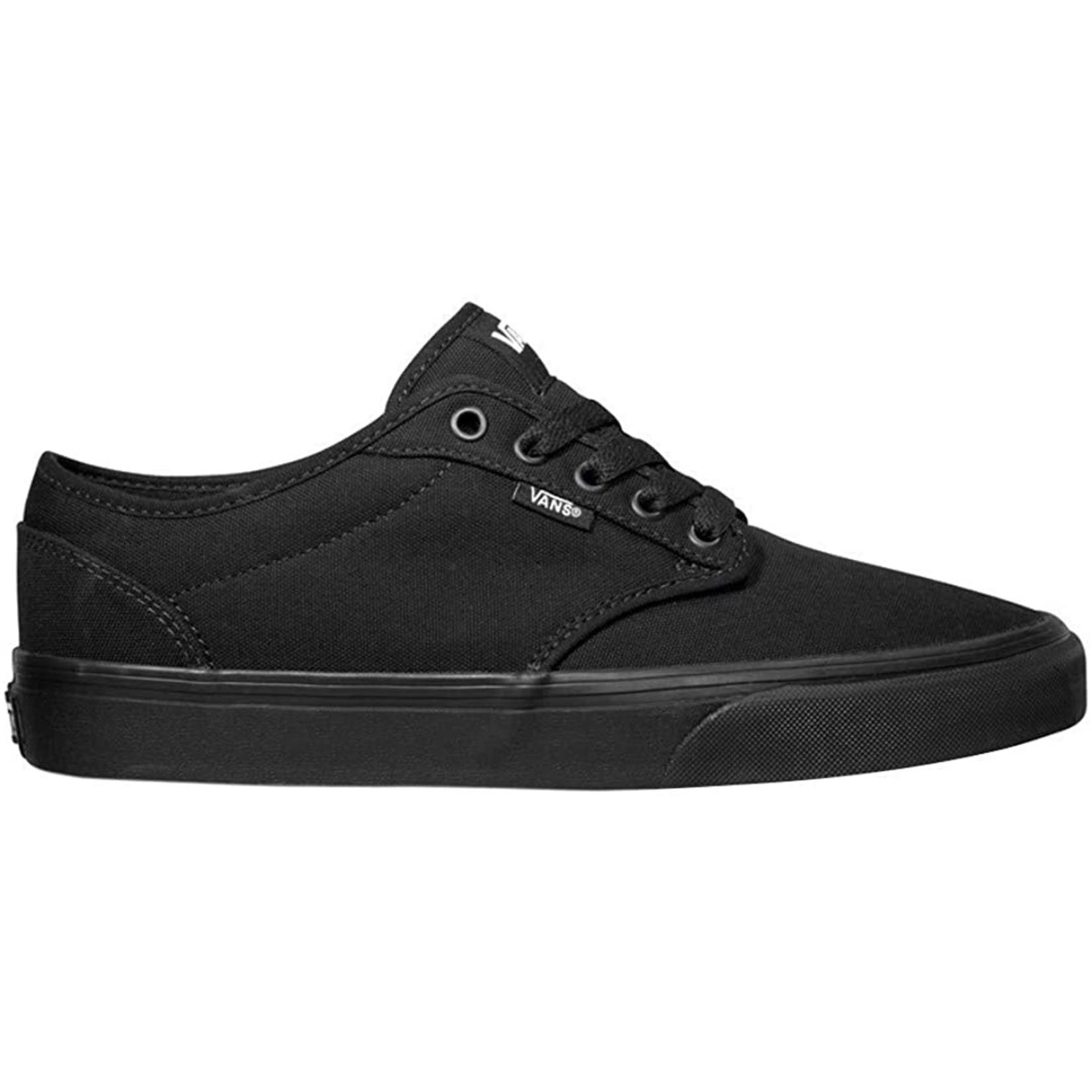 Vans Vans Skate Shoes, Atwood, Mens