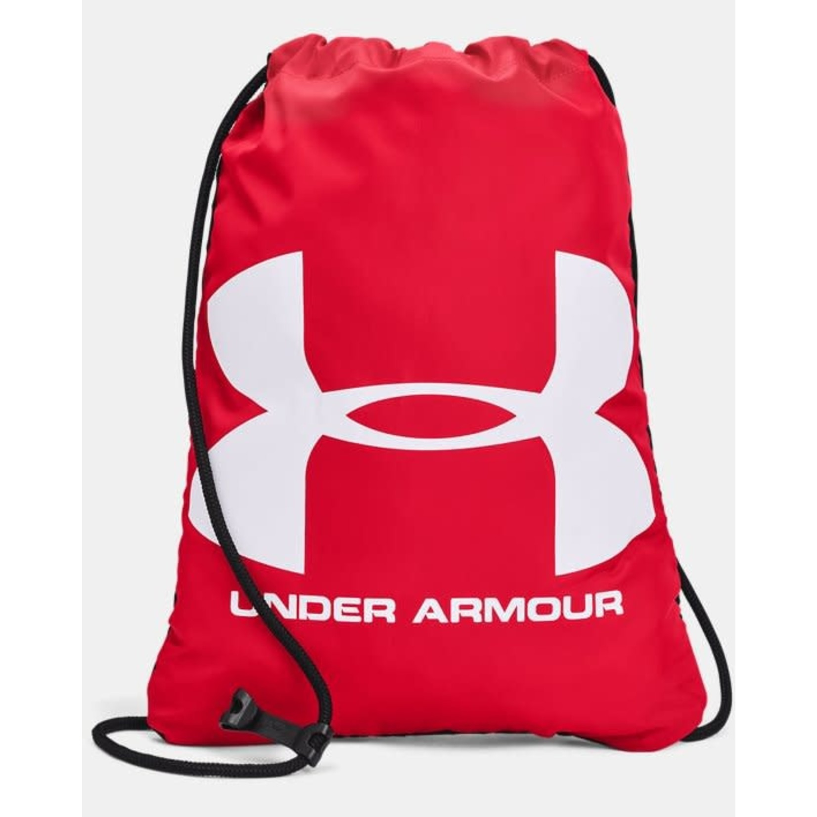 Under Armour Under Armour Sackpack, Ozsee, OS