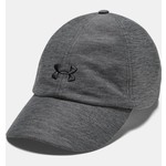 Under Armour Under Armour Hat, Heathered Play Up, Ladies