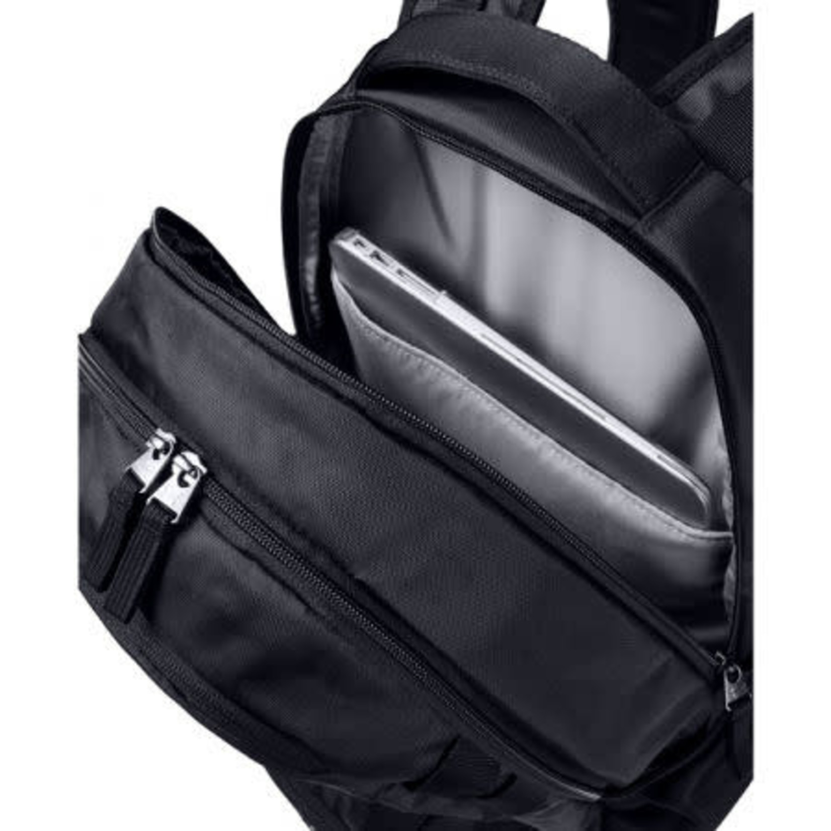 Under Armour Under Armour Backpack, Hustle 5.0