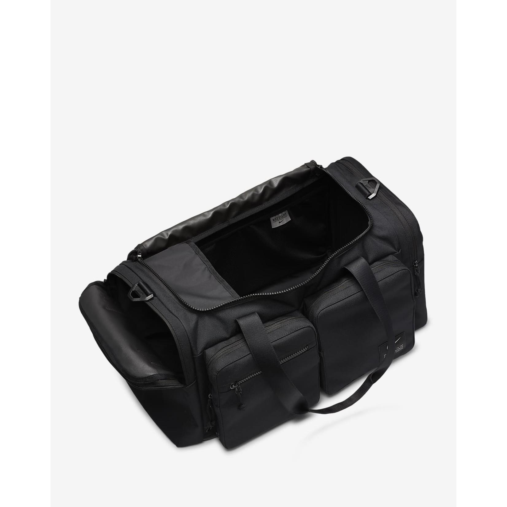 Nike Nike Duffel Bag, Utility Power
