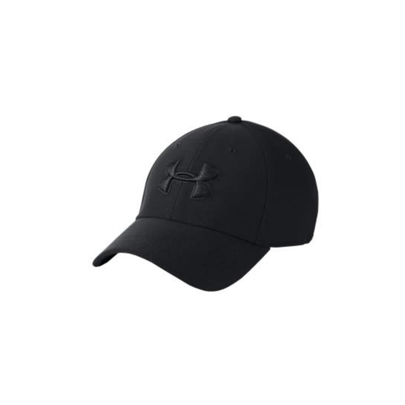 Under Armour Under Armour Hat, Blitzing 3.0, Mens
