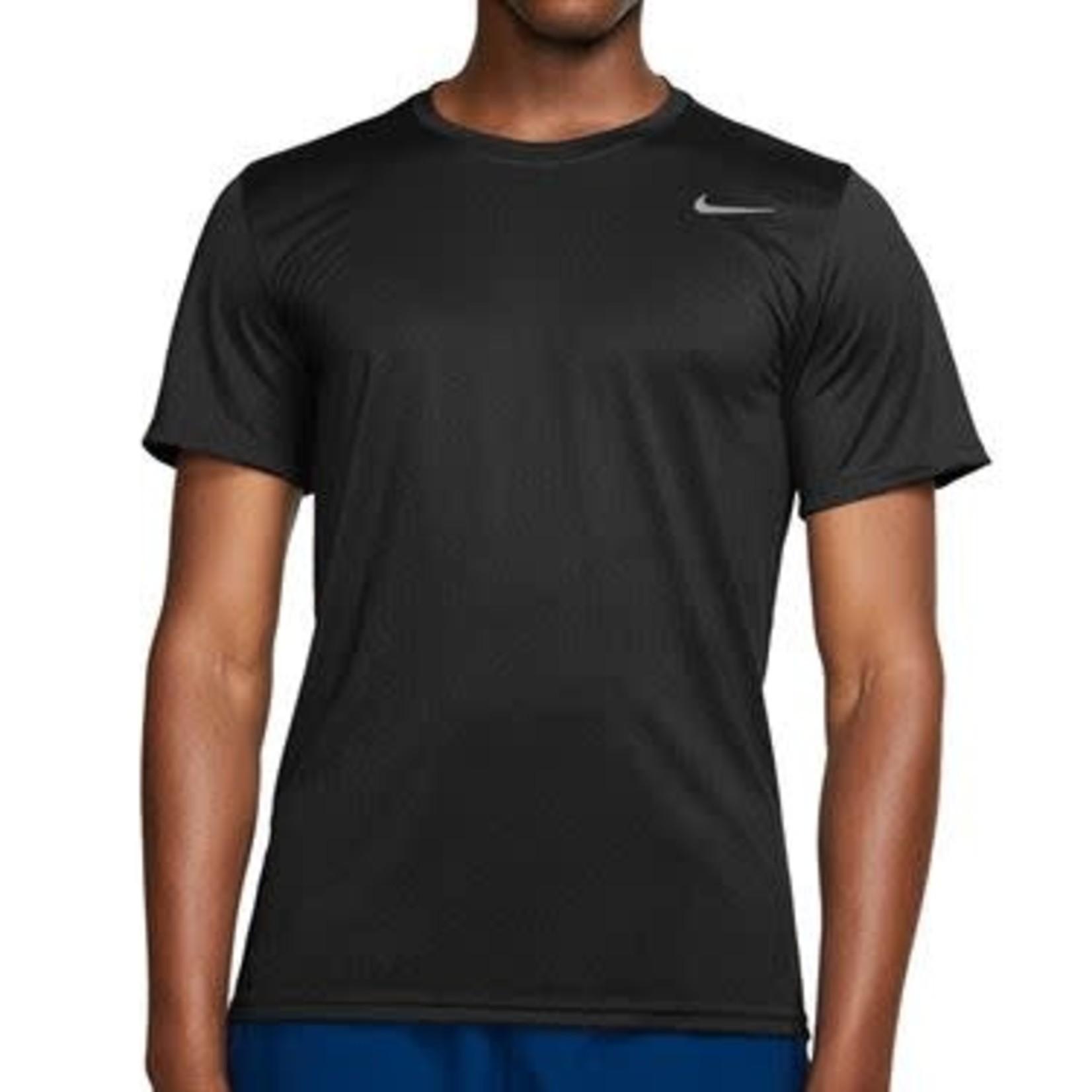 Nike Nike T-Shirt, Legend 2.0, Mens
