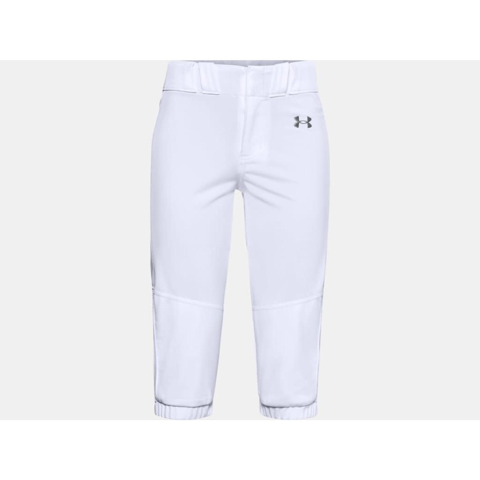 Under Armour Under Armour Baseball Pants, Softball Vanish, Girls