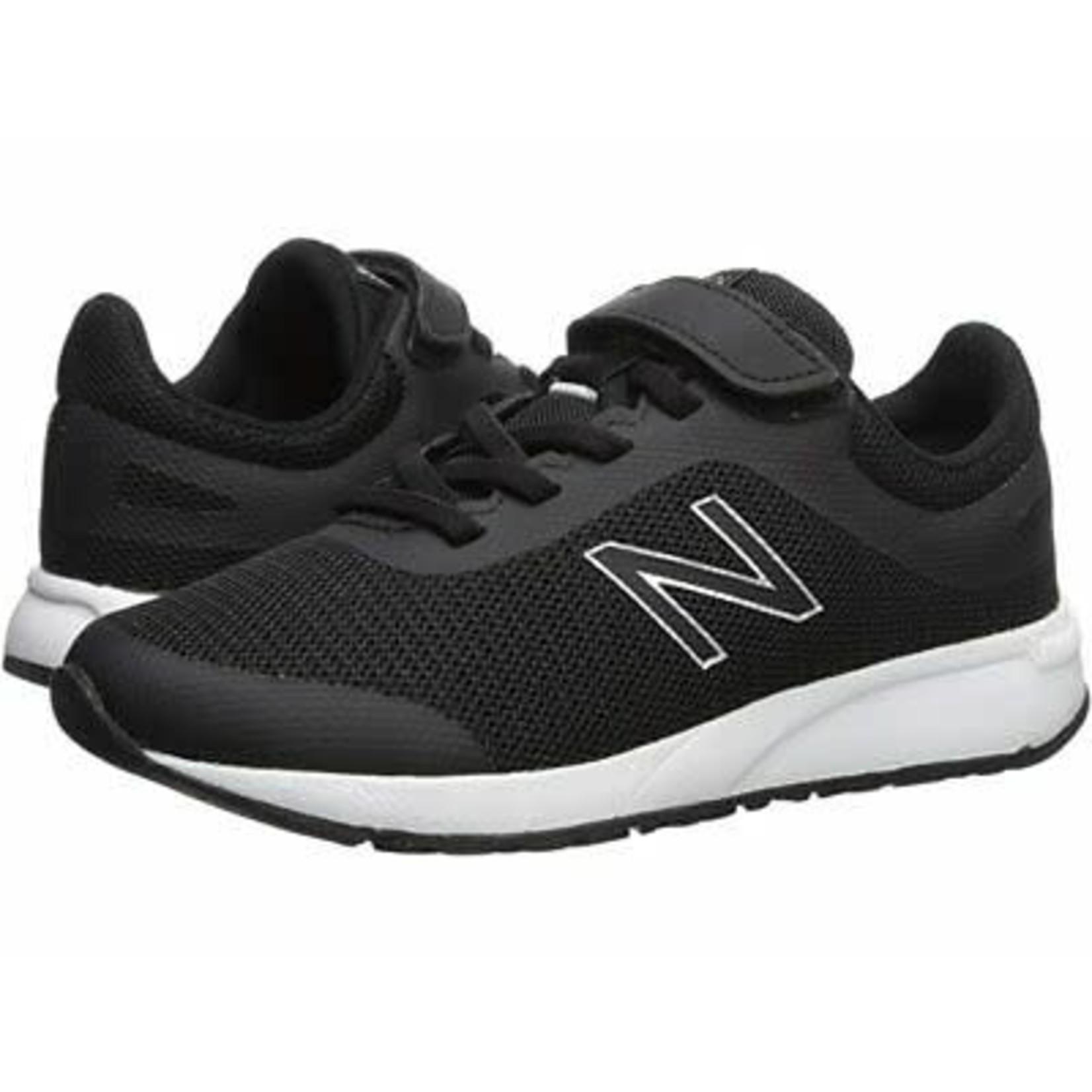 New Balance New Balance Running Shoes, YT455BG, BPS, Boys