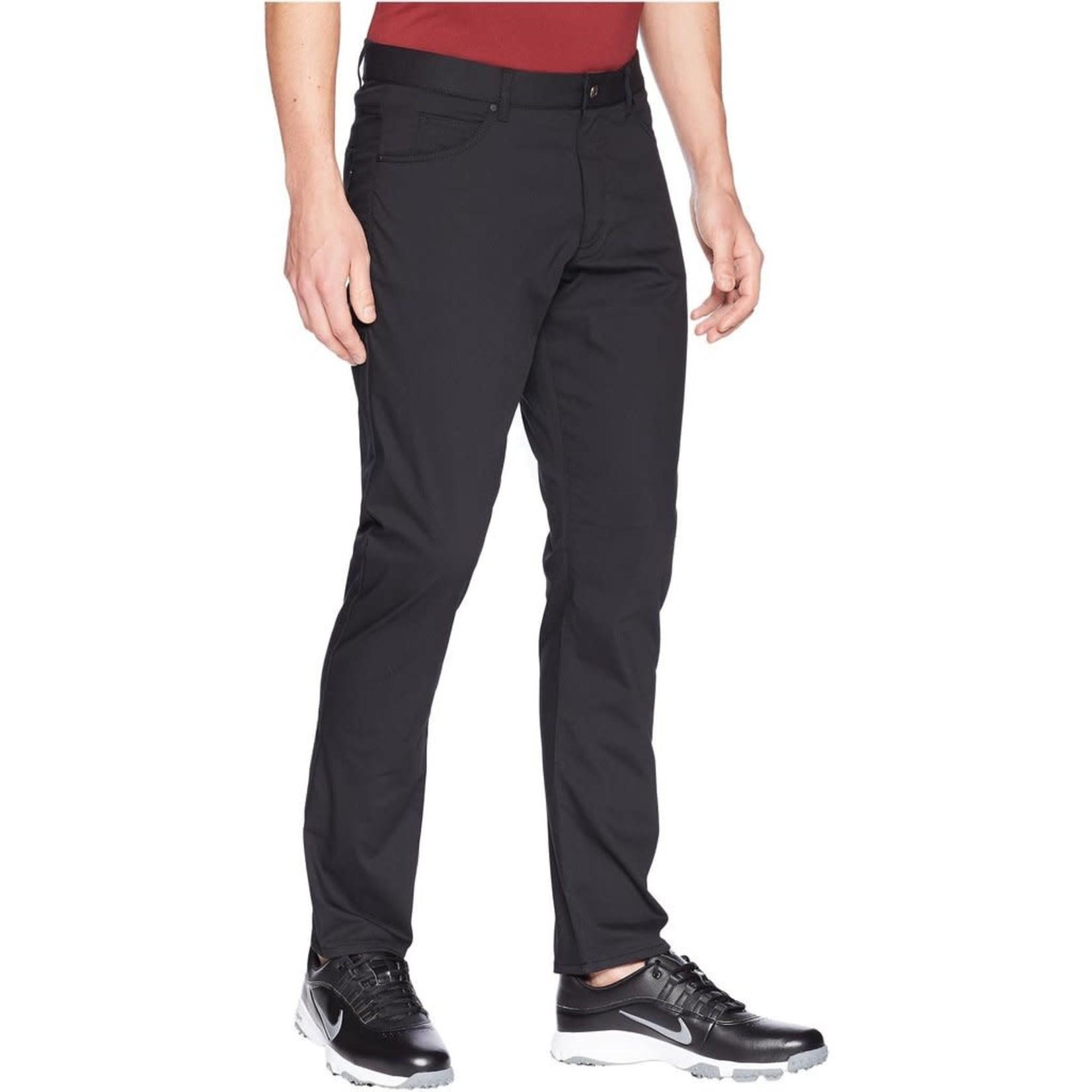 Nike Nike Pants, Flex 5 Pocket Slim, Mens