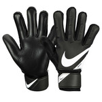 Nike Nike Soccer Goal Gloves, GK Match, Adult