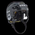 CCM CCM Hockey Helmet, Tacks 310, Senior
