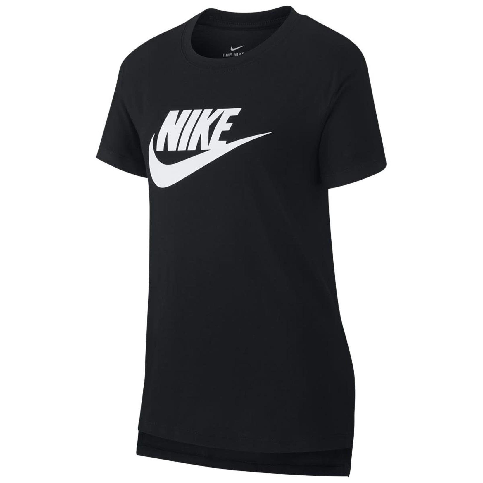 Nike Nike T-Shirt, Sportswear, Girls