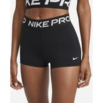 "Nike Nike Shorts, Pro 365 3"", Ladies"