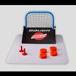 Bauer Bauer Hockey Sauce Half Kit