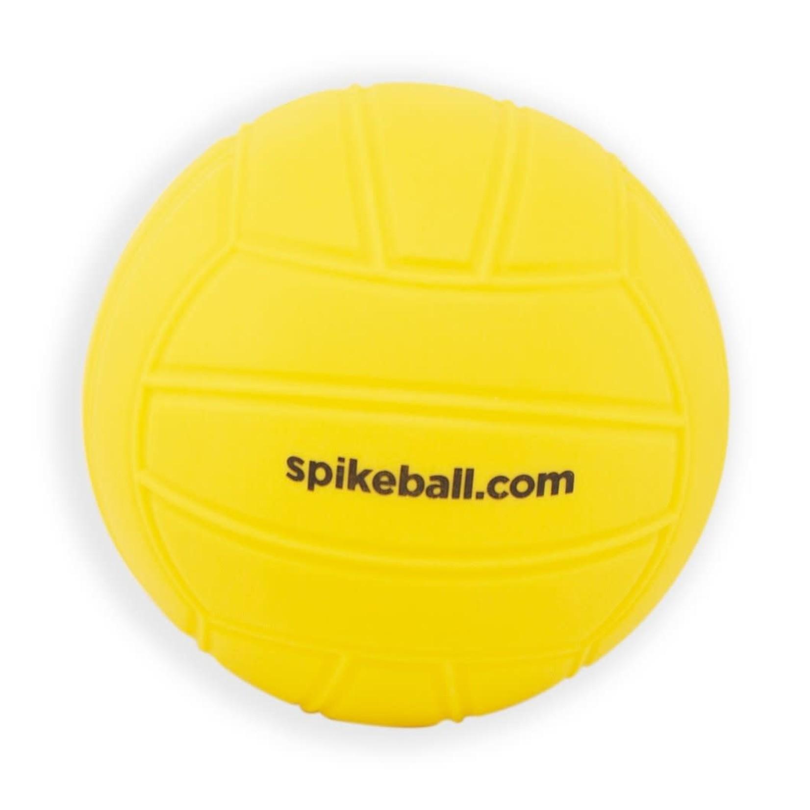 Spikeball Spikeball Replacement Ball