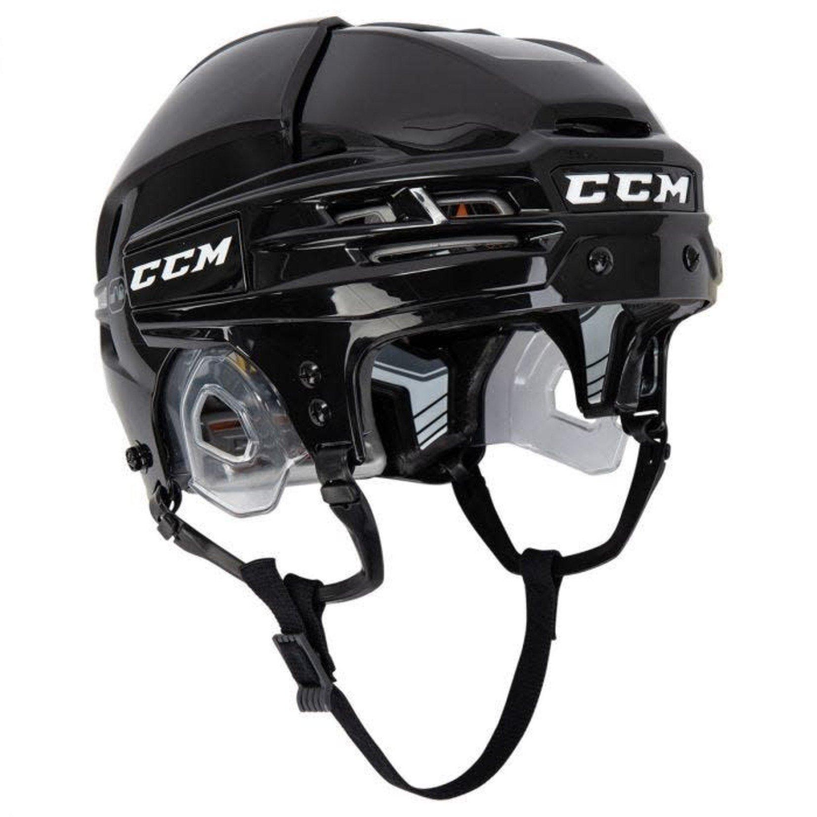CCM CCM Hockey Helmet, Tacks 910, Senior