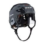 CCM CCM Hockey Helmet, Tacks 710, Senior
