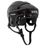 CCM CCM Hockey Helmet, CCM50, Senior
