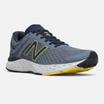 New Balance New Balance Running Shoes, M680RG6, Mens